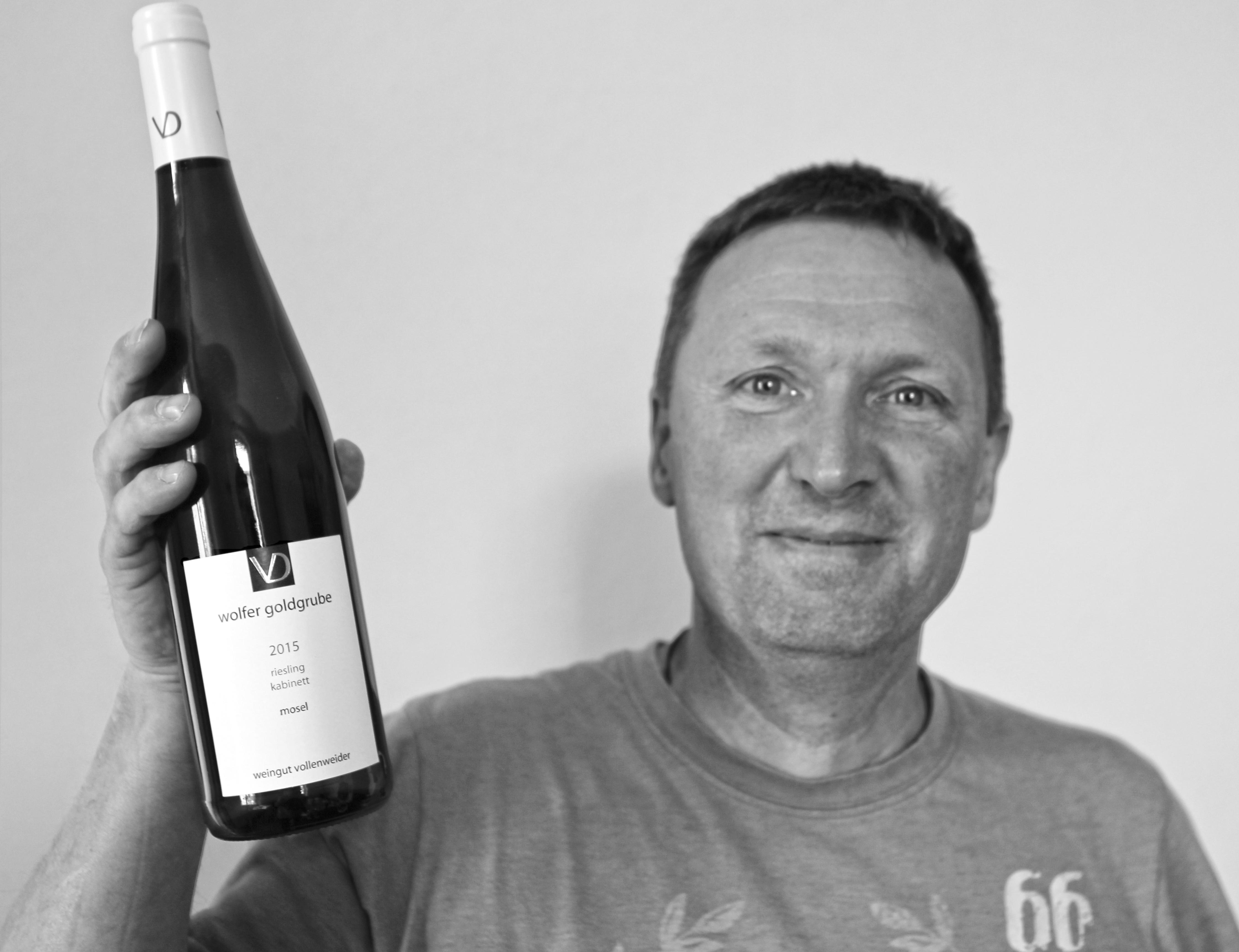 Weingut-Daniel-Vollenweider