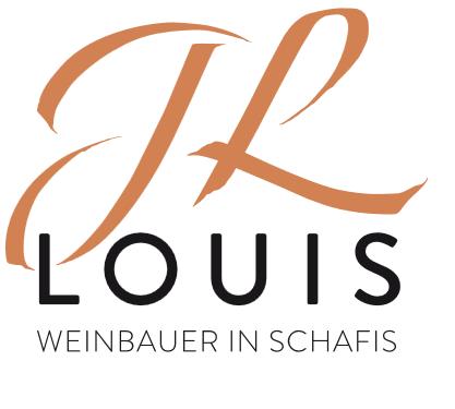 Hannes Louis Weinbau