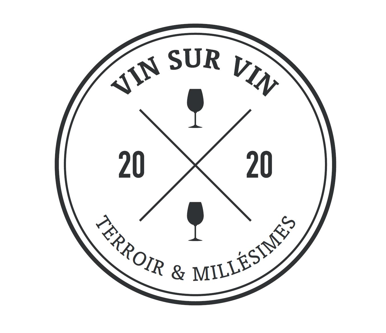 Fête des Vignerons 2019 - vin sur vin
