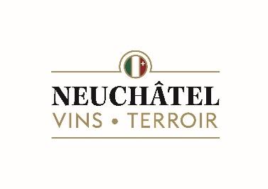 Neuchâtel - Pinot Noir