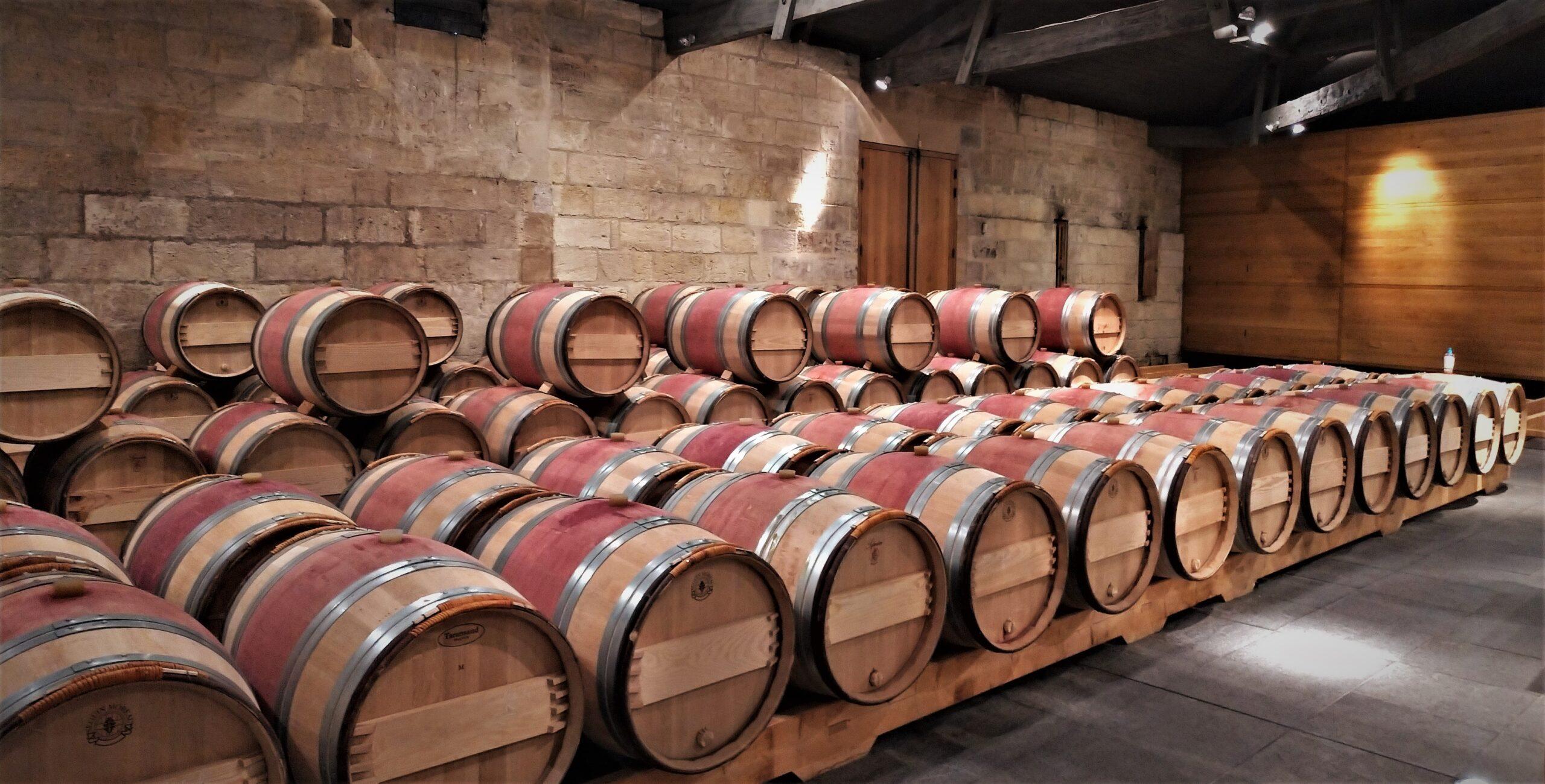 VCC Bordeaux 2020